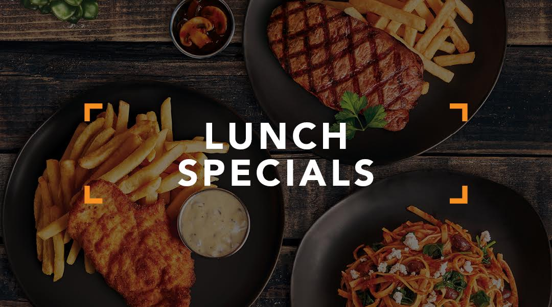 lunch-specials