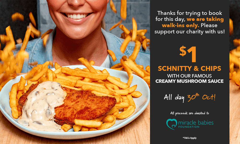 600x1000_$1 Schnitty_Walk-in only banner_OCT19