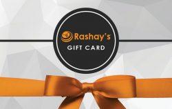 gift_card_2015-jpg