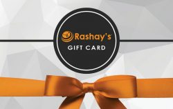 gift_card_2015-2-jpg