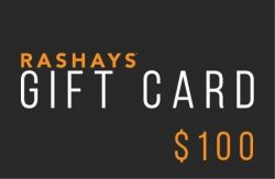 100-gift-card-jpg