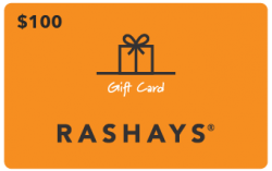generic-gift-card_denominations-04-png